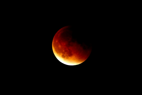 lunareclipse9-27-15 108
