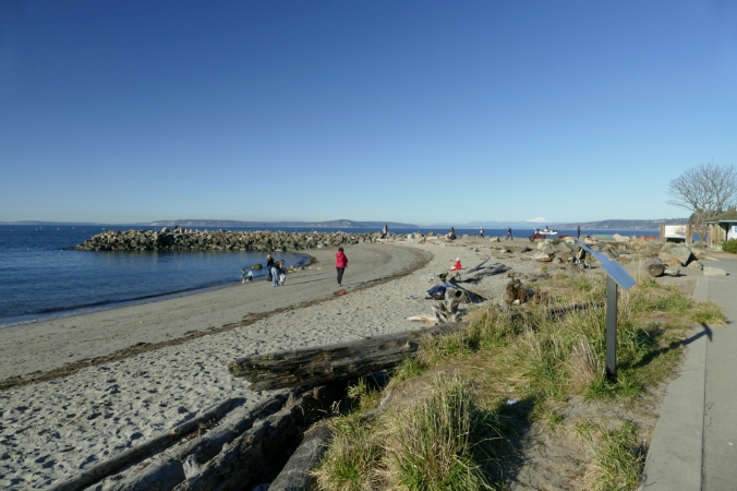 edmonds brackett's landing