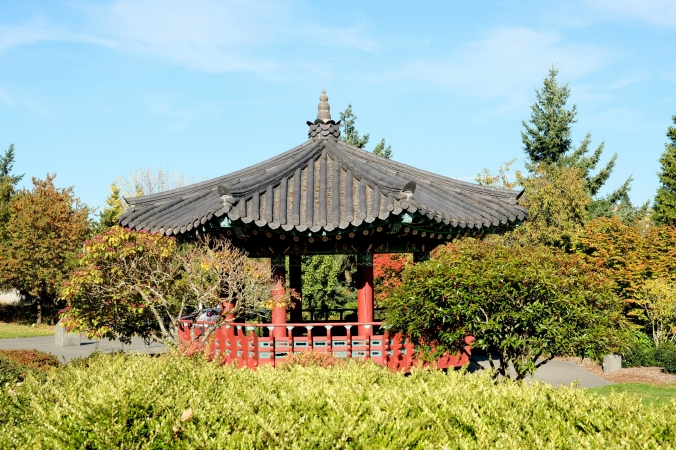 daejeon park in seattle beacon hill